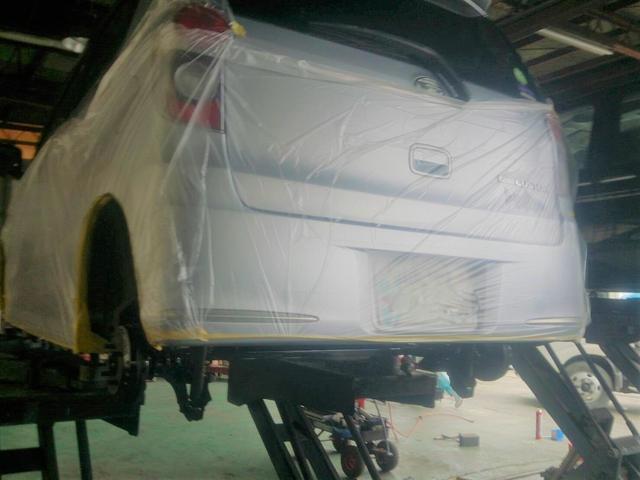Xf 4WD キーレス オーディオ(41枚目)