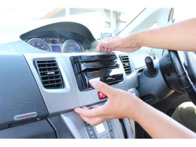Xf 4WD キーレス オーディオ(46枚目)