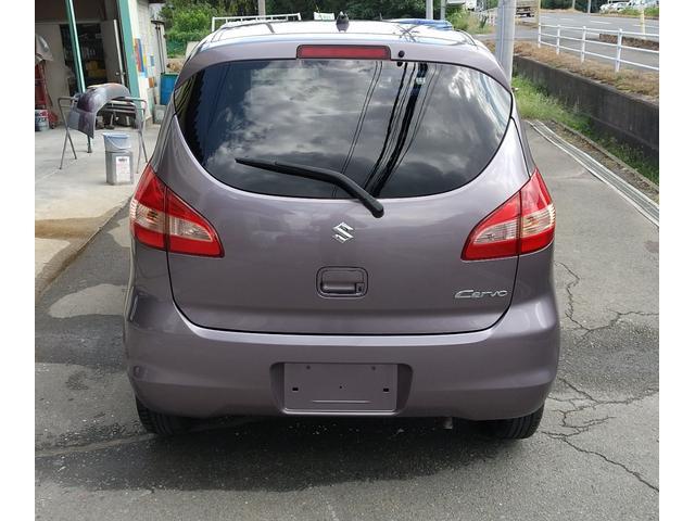T ターボ付 マニュアルモード付 車検取得済 令和4年9月(5枚目)