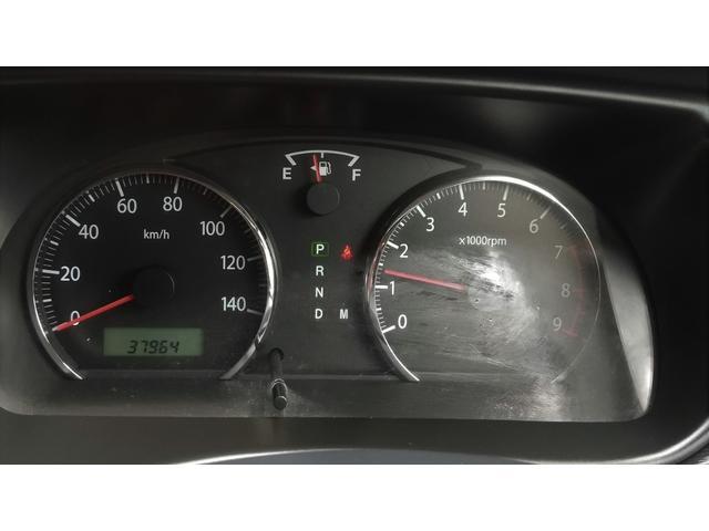 T ターボ付 マニュアルモード付 車検取得済 令和4年9月(24枚目)
