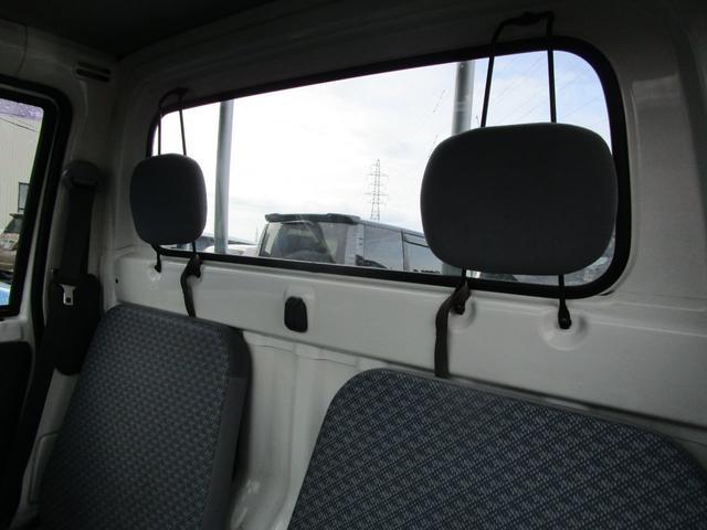 「ダイハツ」「ハイゼットトラック」「トラック」「新潟県」の中古車16