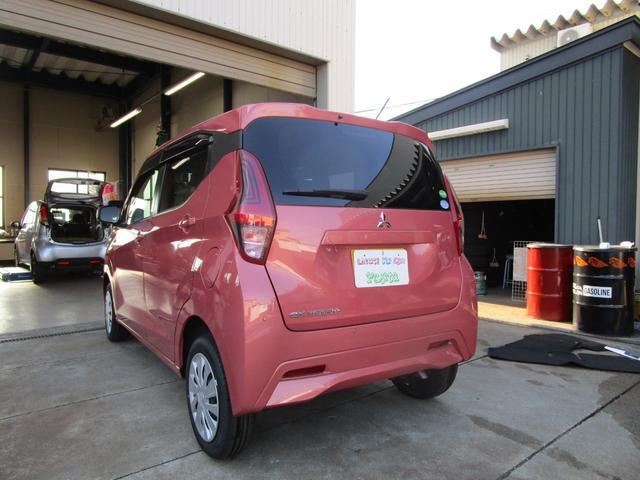 車両の販売については新潟県内在住の方のみとなります。予めご了承下さい。当店は新車・中古車販売、自動車整備、車検、損害保険代理業、レンタカーなど自動車のことは何でもお任せ(株)藤田自動車が運営しています