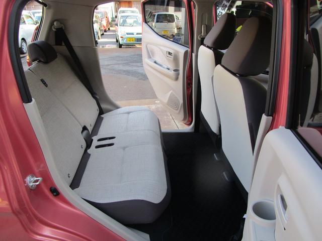 当社について興味を持って下さった方はぜひ藤田自動車のブログもご覧ください♪ https://www.lotas-fujita.co.jp/blog