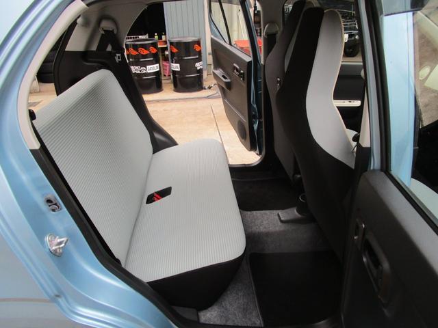 L レーダーブレーキ 4WD CDプレーヤー 車検R3年5月(11枚目)