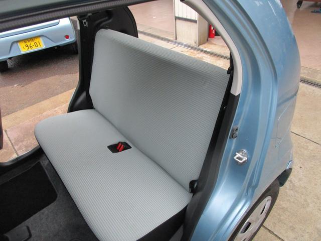 L レーダーブレーキ 4WD CDプレーヤー 車検R3年5月(14枚目)