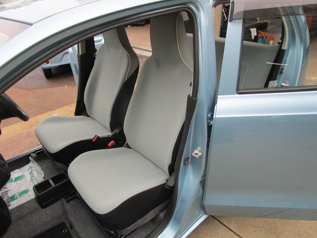 L レーダーブレーキ 4WD CDプレーヤー 車検R3年5月(16枚目)