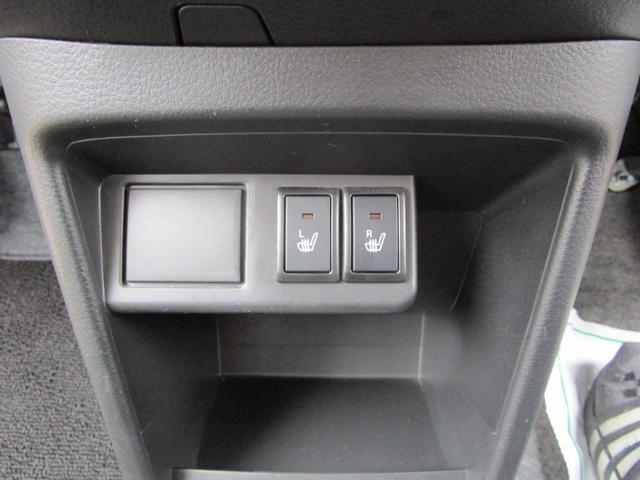 L レーダーブレーキ 4WD CDプレーヤー 車検R3年5月(22枚目)