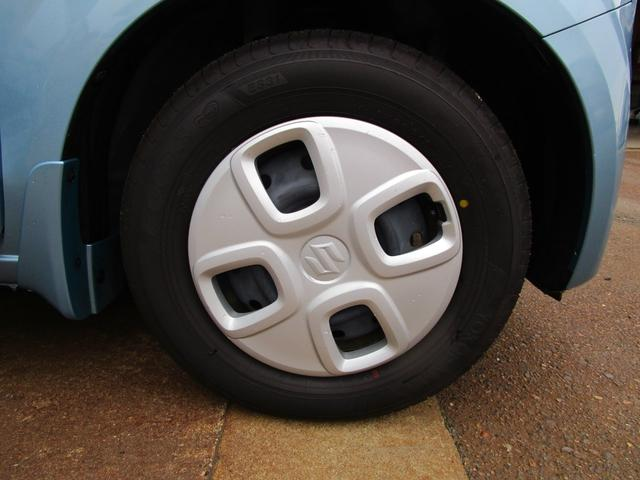 L レーダーブレーキ 4WD CDプレーヤー 車検R3年5月(23枚目)