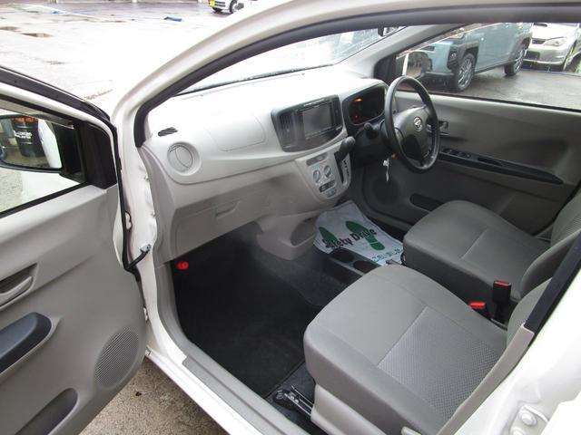 レンタカー、リース、新車の延長保証、中古車保証、各種自動車保険などお客様のニーズに合ったクルマの乗り方がご提案できます♪万が一の事故の際もロータス365サービスなら24時間365日対応しています!
