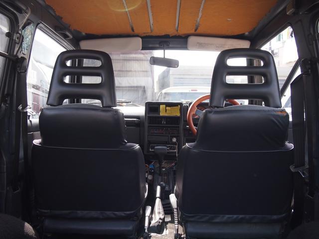 「スズキ」「ジムニー」「コンパクトカー」「徳島県」の中古車34