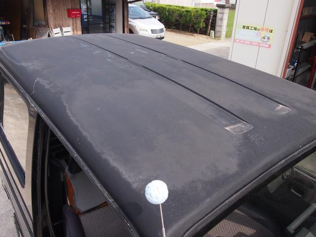 「スズキ」「ジムニー」「コンパクトカー」「徳島県」の中古車39