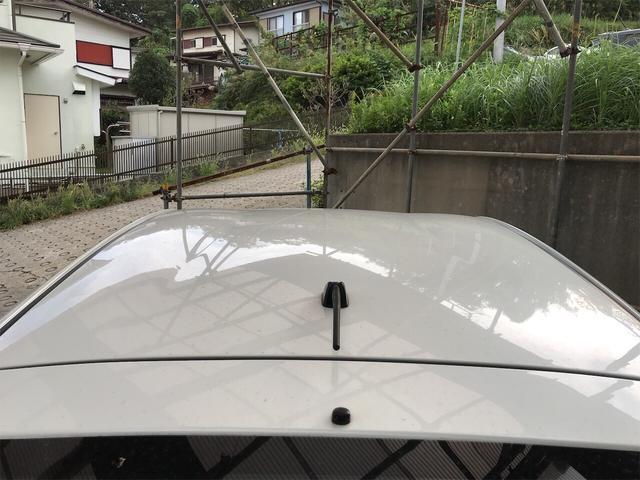 「トヨタ」「プリウス」「セダン」「神奈川県」の中古車37