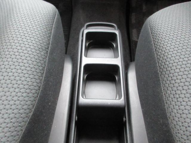 「トヨタ」「ラクティス」「ミニバン・ワンボックス」「神奈川県」の中古車18