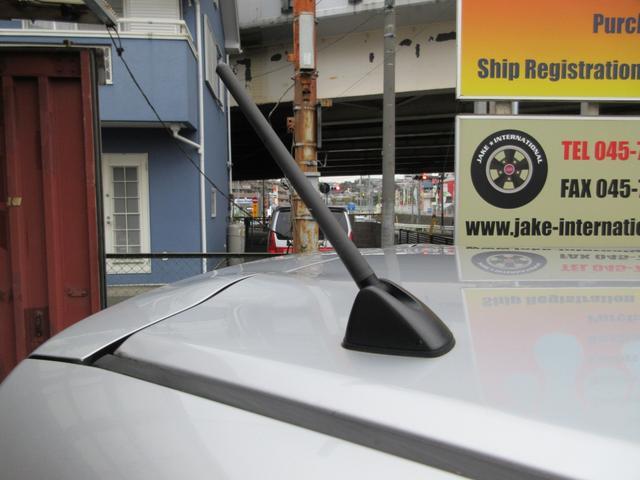 「トヨタ」「ラクティス」「ミニバン・ワンボックス」「神奈川県」の中古車35