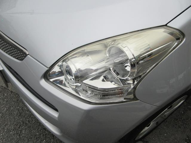 「トヨタ」「ラクティス」「ミニバン・ワンボックス」「神奈川県」の中古車46