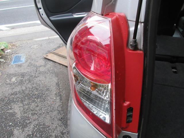 「トヨタ」「ラクティス」「ミニバン・ワンボックス」「神奈川県」の中古車47