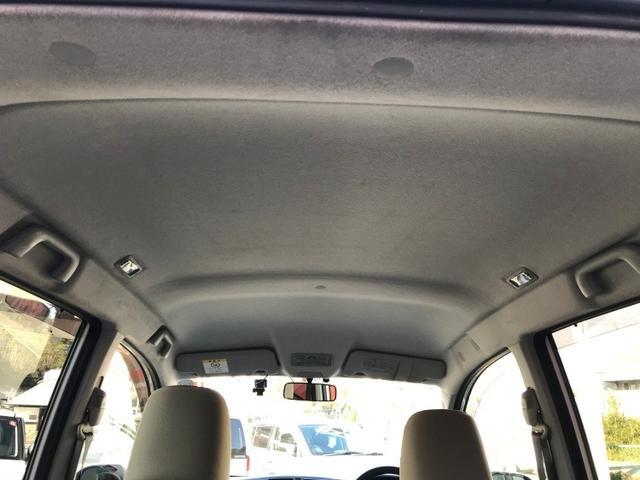 当店では車検のご対応もさせて頂いております。お客様の愛車を責任もって検査させて頂きます。安心と安全のカーライフの提供には努力を惜しみません!さらに不要な部品の交換など一切致しません。