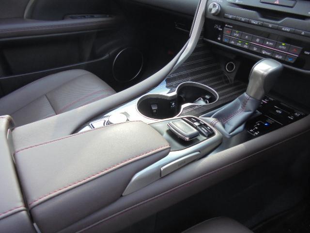 「レクサス」「RX」「SUV・クロカン」「福岡県」の中古車9