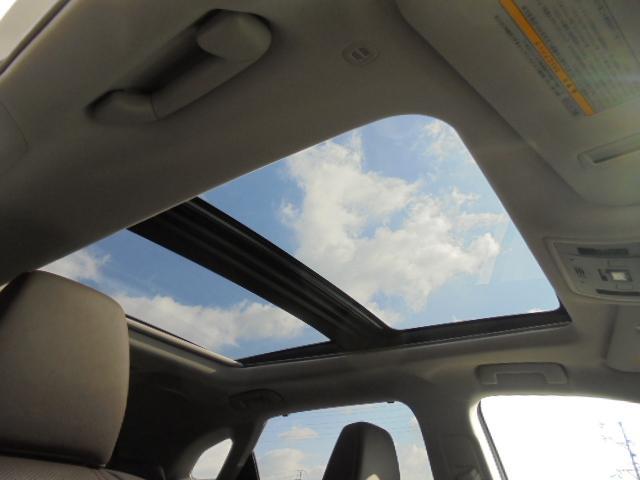 「レクサス」「RX」「SUV・クロカン」「福岡県」の中古車10