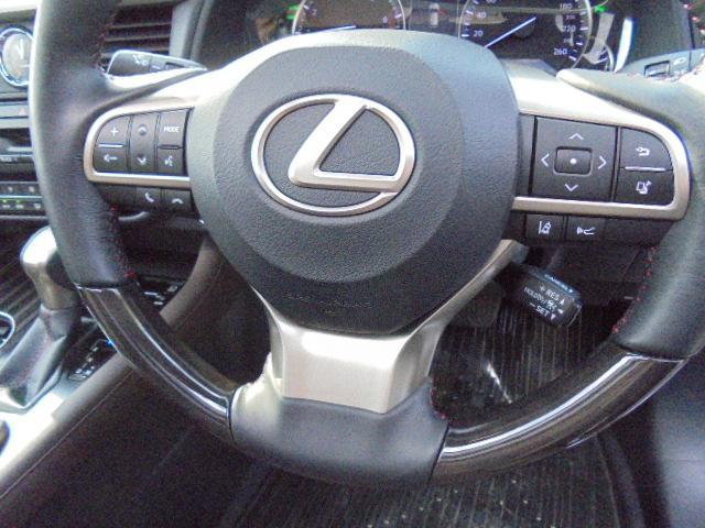「レクサス」「RX」「SUV・クロカン」「福岡県」の中古車14