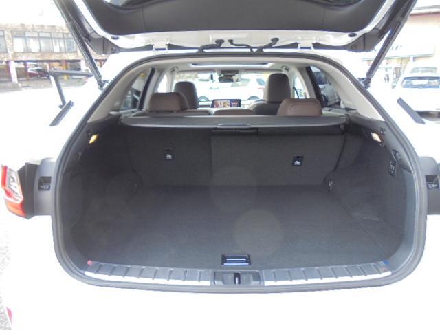 「レクサス」「RX」「SUV・クロカン」「福岡県」の中古車16