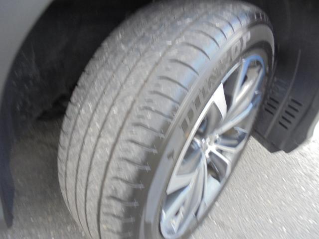 「レクサス」「RX」「SUV・クロカン」「福岡県」の中古車17