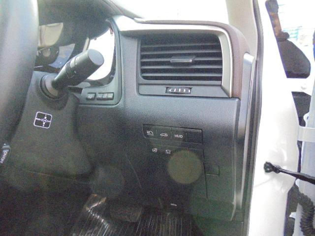 「レクサス」「RX」「SUV・クロカン」「福岡県」の中古車20