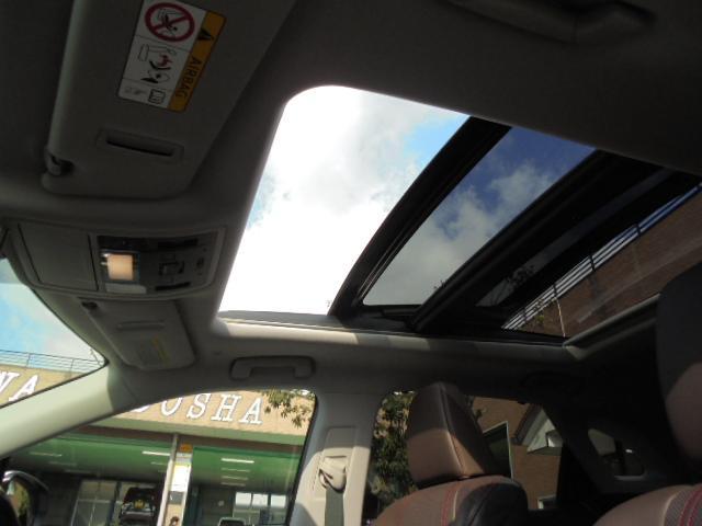 「レクサス」「RX」「SUV・クロカン」「福岡県」の中古車22