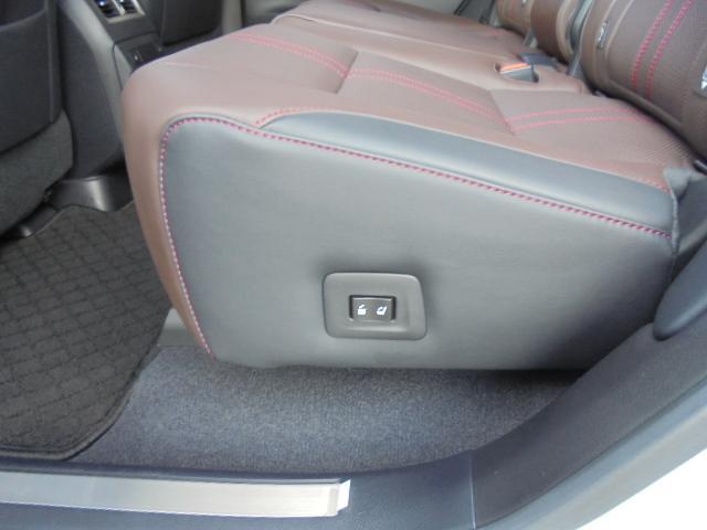 「レクサス」「RX」「SUV・クロカン」「福岡県」の中古車23