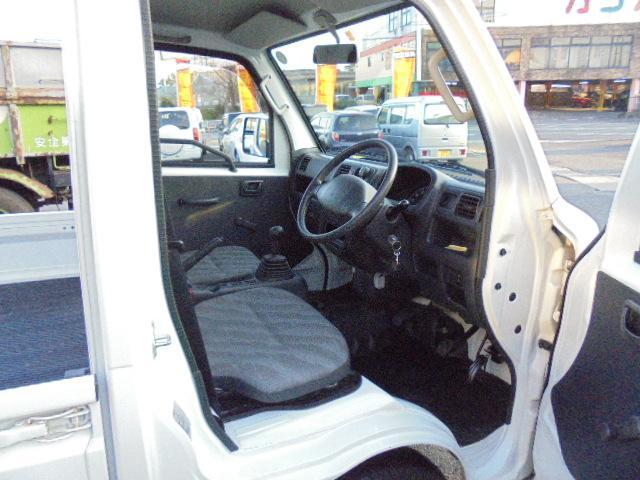「スズキ」「キャリイトラック」「トラック」「福岡県」の中古車10