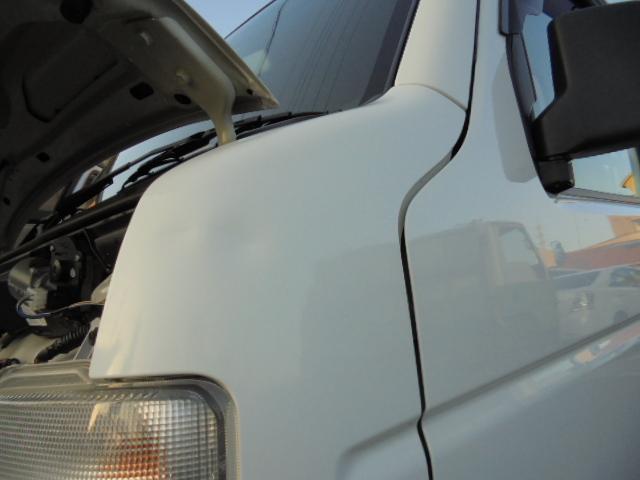 「スズキ」「キャリイトラック」「トラック」「福岡県」の中古車28