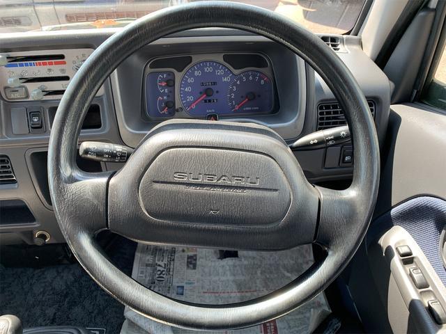 「スバル」「ディアスワゴン」「コンパクトカー」「長野県」の中古車16