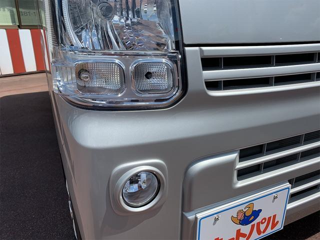 「スズキ」「エブリイ」「コンパクトカー」「長野県」の中古車20