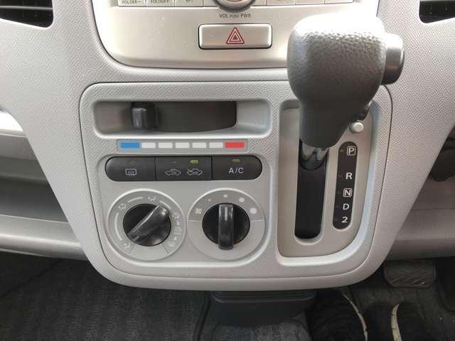 マツダ AZワゴン XS スマートキー CD ベンチシート フルフラットシート