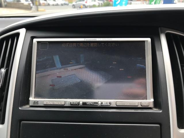 「日産」「セレナ」「ミニバン・ワンボックス」「三重県」の中古車21