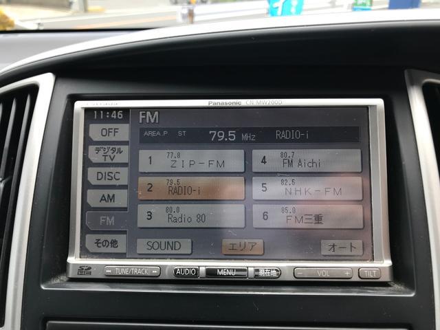 「日産」「セレナ」「ミニバン・ワンボックス」「三重県」の中古車22