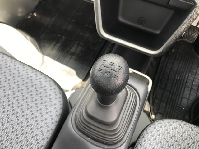 「スズキ」「キャリイトラック」「トラック」「三重県」の中古車19