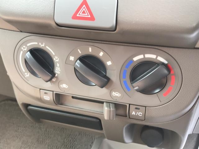 X 5速MT キーレス 盗難防止システム 両席エアバッグ(18枚目)
