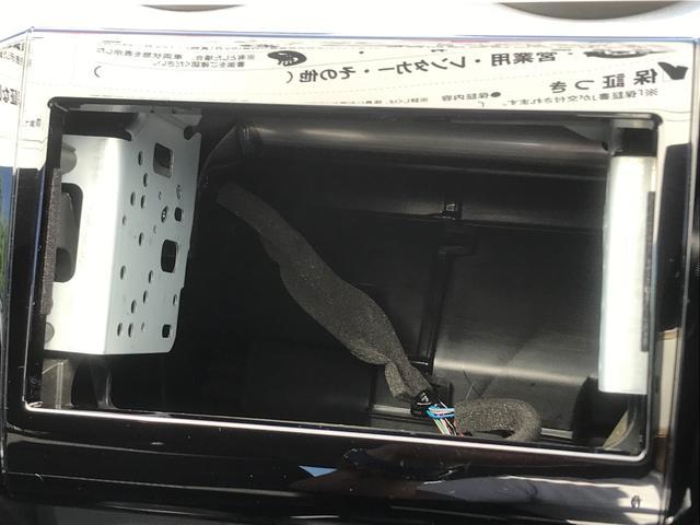XL スマートキー 純正AW シートヒーター 整備記録簿付(26枚目)