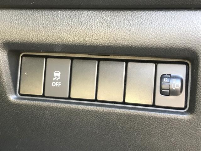 XL スマートキー 純正AW シートヒーター 整備記録簿付(32枚目)