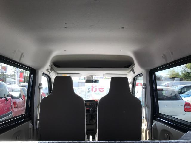 「スズキ」「エブリイ」「コンパクトカー」「長崎県」の中古車14