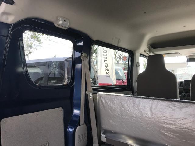 「スズキ」「エブリイ」「コンパクトカー」「長崎県」の中古車18