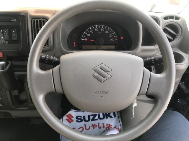 「スズキ」「エブリイ」「コンパクトカー」「長崎県」の中古車21