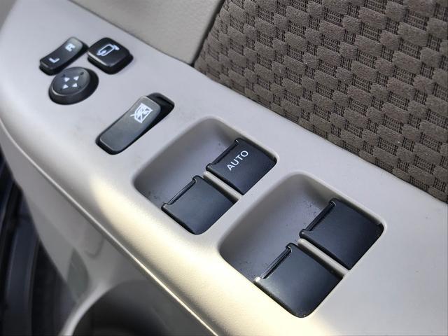 「スズキ」「エブリイ」「コンパクトカー」「長崎県」の中古車22