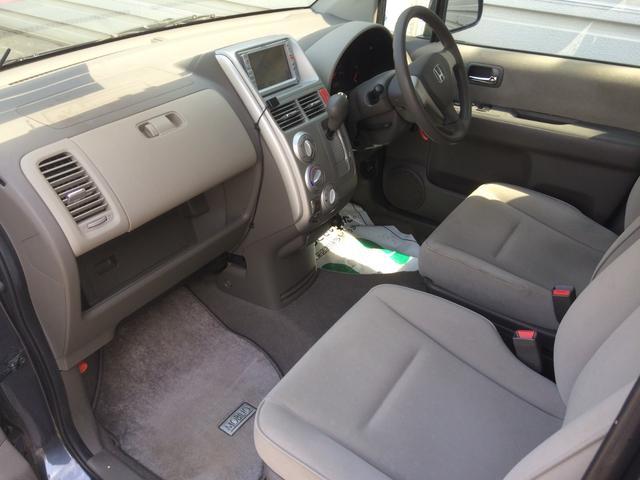 A 4WD DVDナビ ETC CD 左側電動スライドドア(9枚目)