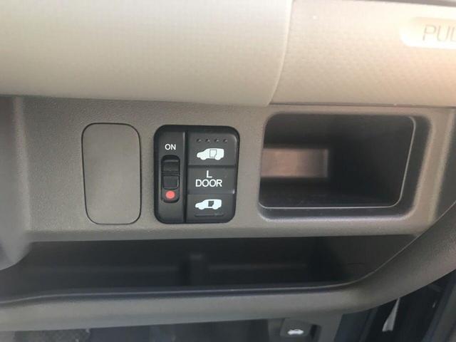 A 4WD DVDナビ ETC CD 左側電動スライドドア(14枚目)