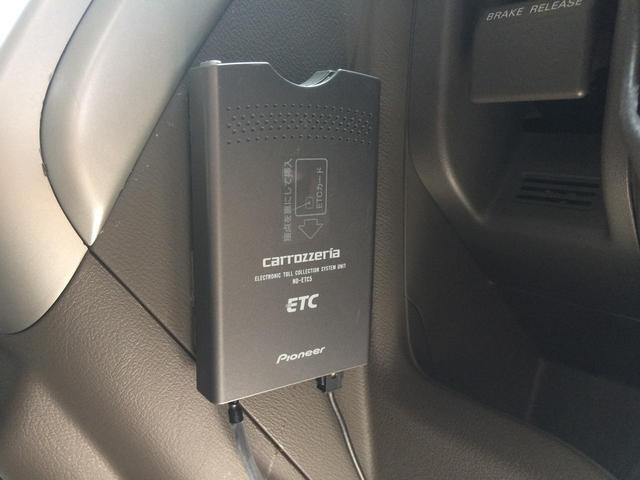 A 4WD DVDナビ ETC CD 左側電動スライドドア(15枚目)