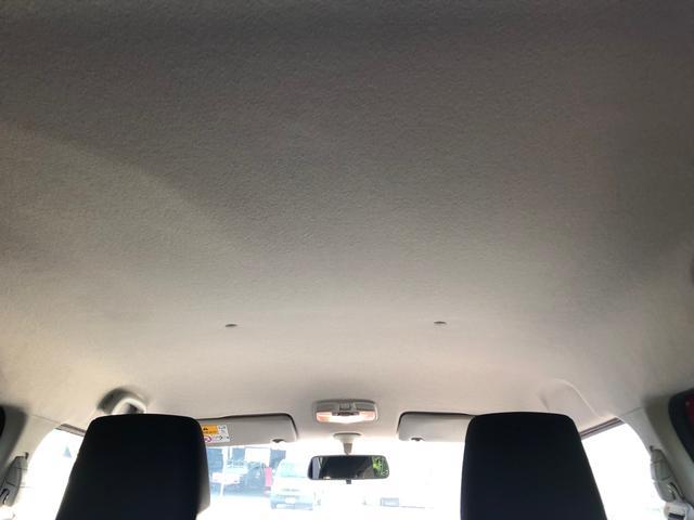 ハイブリッドMZ AW アイドリングストップ 1オーナー DVD スマートキー ナビTV 盗難防止システム 4WD オートエアコン シートヒータ メモリナビ(12枚目)