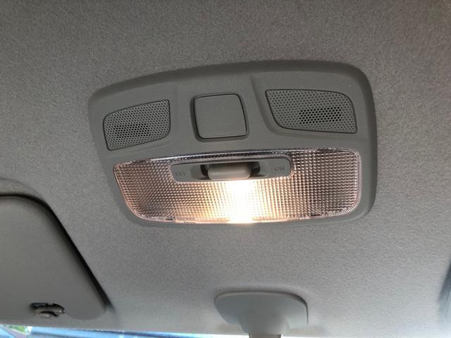 ハイブリッドMZ AW アイドリングストップ 1オーナー DVD スマートキー ナビTV 盗難防止システム 4WD オートエアコン シートヒータ メモリナビ(23枚目)