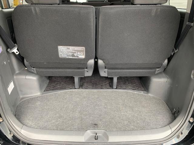 Si 4WD 純正ナビ 純正フリップダウンモニター 両側電動スライドドア ETC 寒冷地仕様(14枚目)
